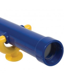 Telescope BLUE