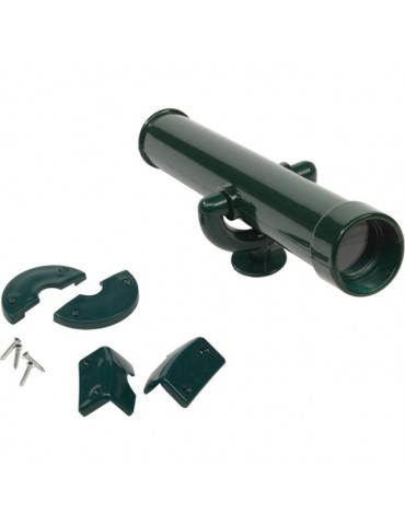 Telescope GREEN