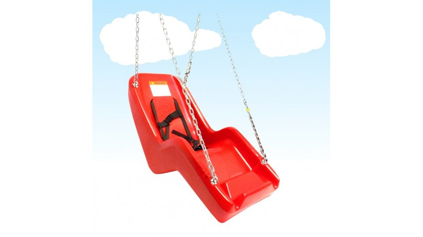 Special Needs Swing Seats