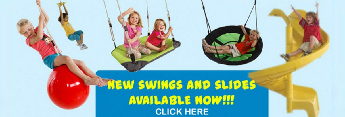 2-swings