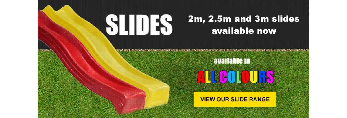 3-slides