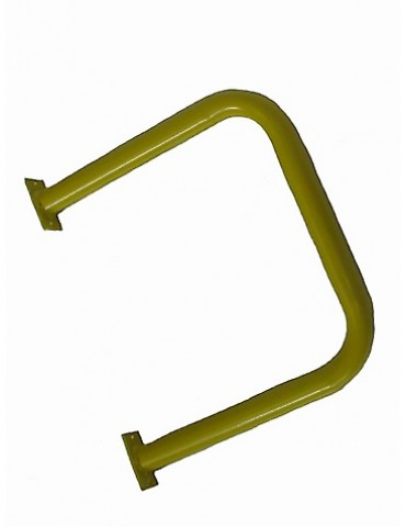 Climbing Loop yellow