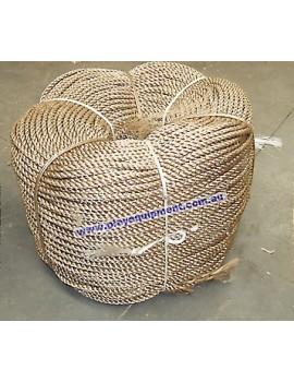 12mm Polypropolene Rope metre