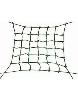Scramble Net 1.5m x 1.5m