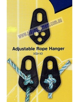 Rope Height Adjustor Hanger
