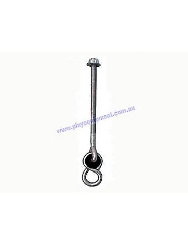 Domestic Swing Hanger 150mm