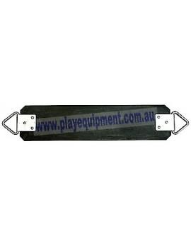 Belt Seat RUBBER Nylon Insert