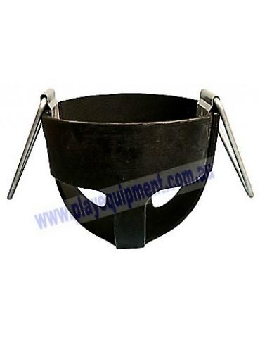 Full Bucket Infant Seat Commercial