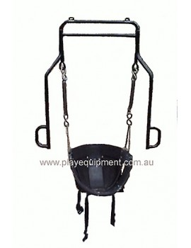 Adult Disabled Swing Seat for special needs