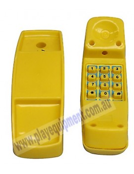 Telephone YELLOW