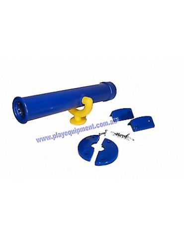Telescope BLUE