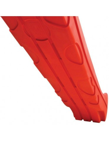 Bronco 1.5 Red Slide