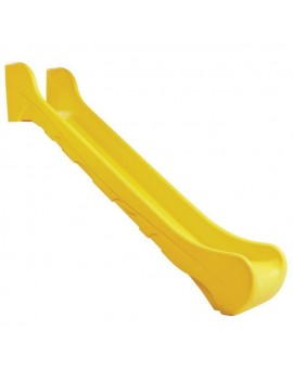 Bronco 1.5 Yellow Slide